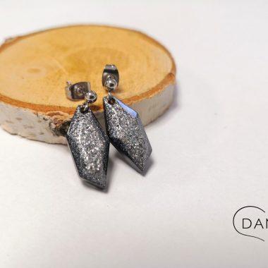 biżuteria-kolczyki-wieczorowe