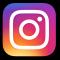Instagram biżuteria